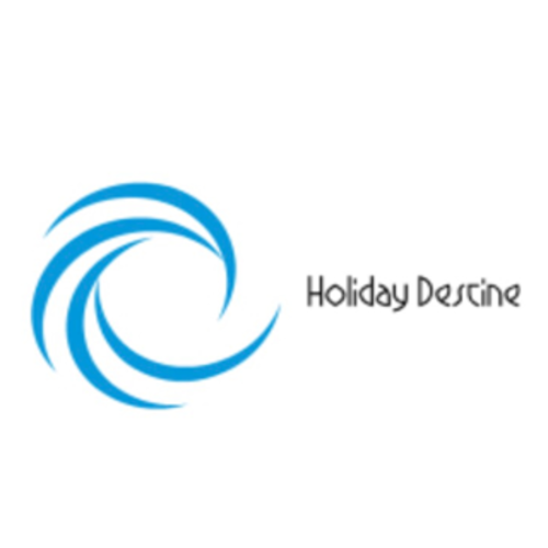 Holiday Destine