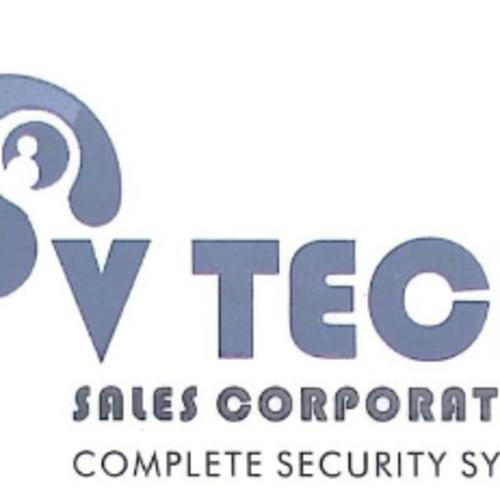 V Tech Sales Corporation
