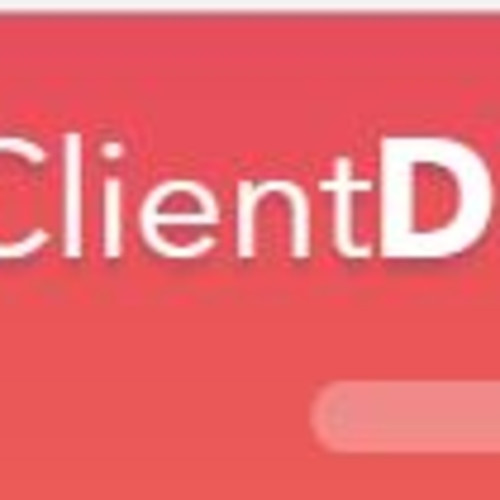 Client Digital