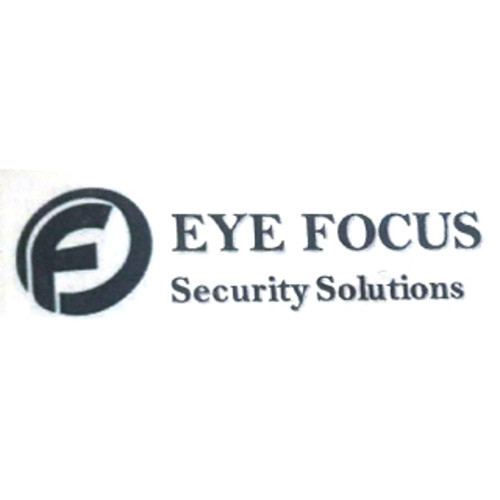 Eye Focus Security Solutions