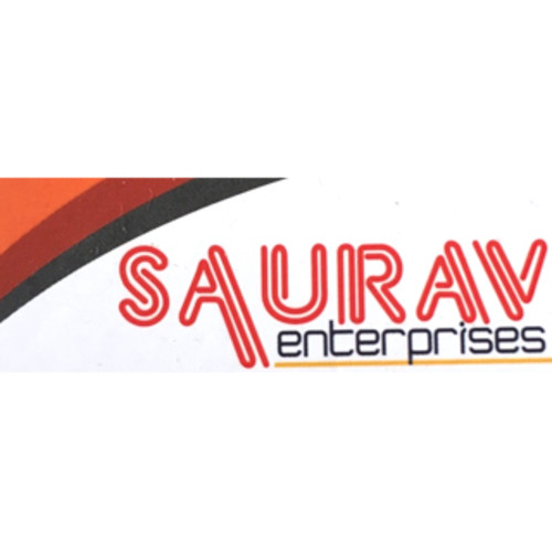 Saurav Enterprises