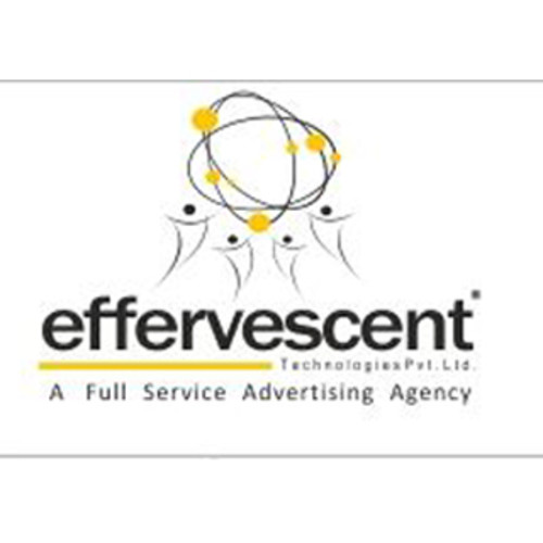 Effervescent Technologies Private Limited