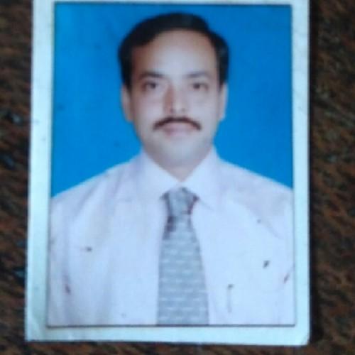 Singh Sanjeev Kumar