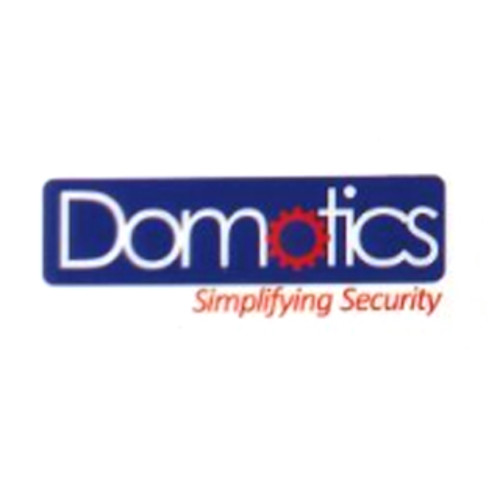 Domotics Infotech India Pvt. Ltd.