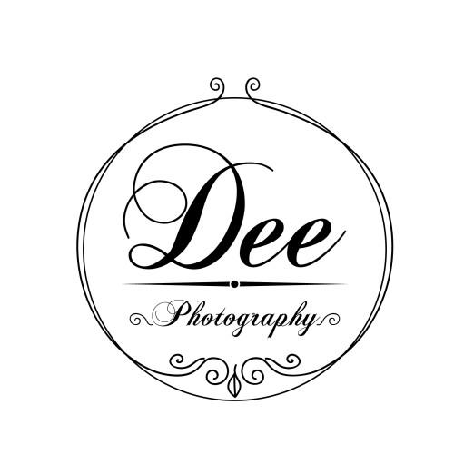 Dee Photography