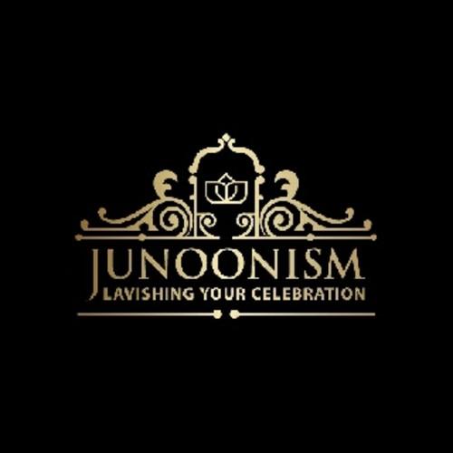 Junoonism