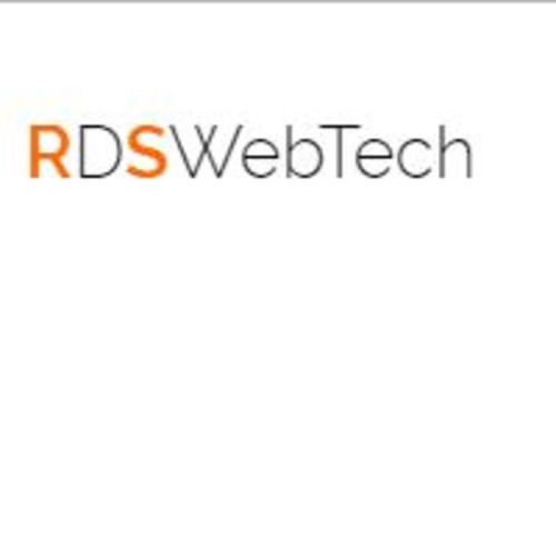 RDS WebTech