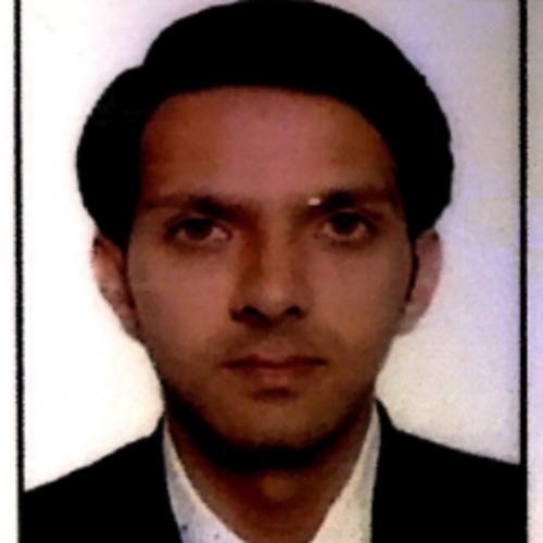 Majid Durrani