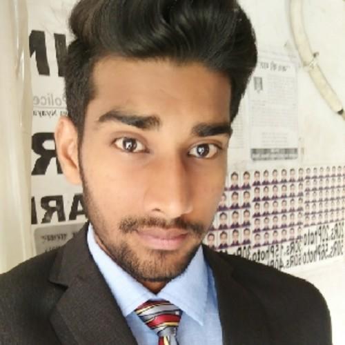 Rishabh AGGARWAL
