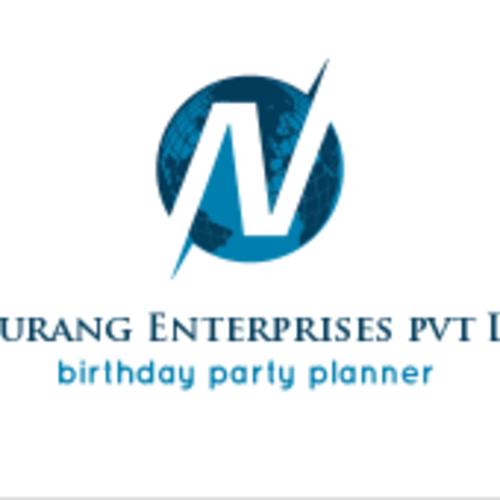 Naurang Enterprises Pvt. Ltd.