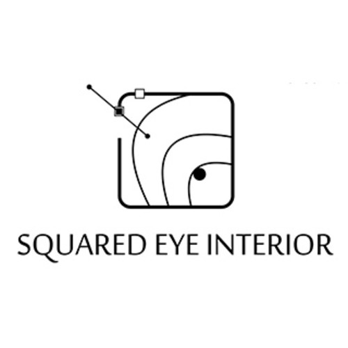 Squared Eye Interior Designer