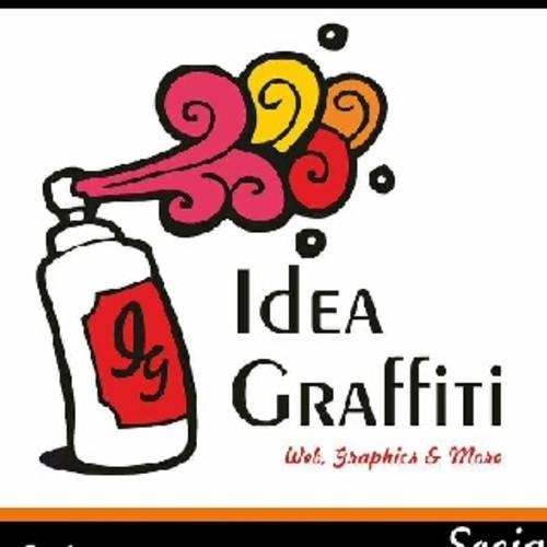 Idea Graffiti