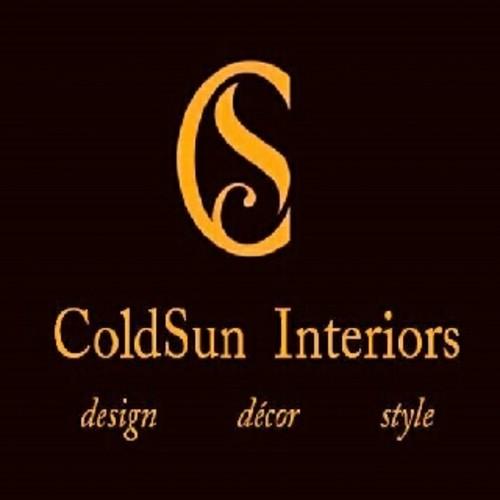 ColdSun Interiors