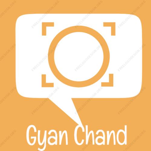 Gyan Chand