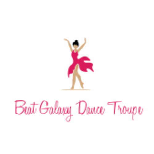 Beat Galaxy Dance Troupe