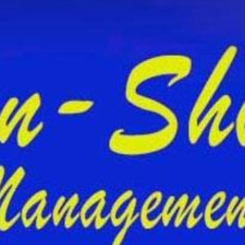 Sun-Shine Event Management