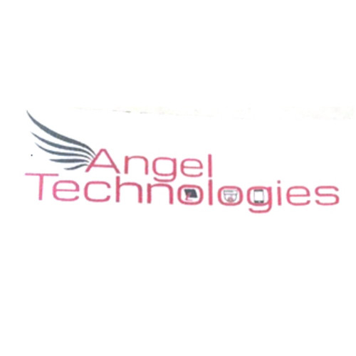 Angel Technologies