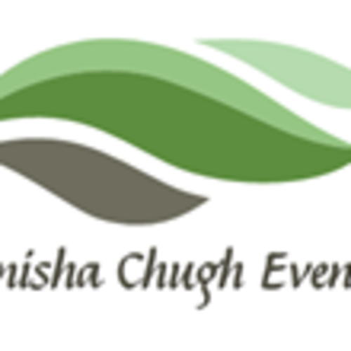 Anisha S. Chugh