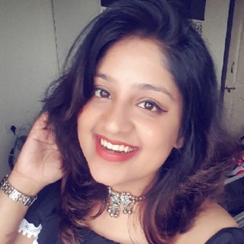 Pragati Bhatia