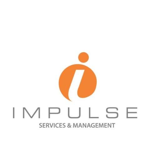 Impulse Services & Management