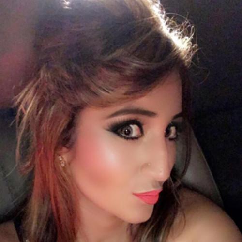 Rashmi Chhabra