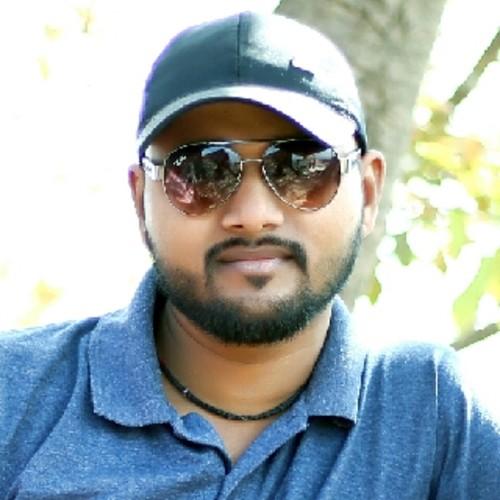 Sandeep k. Photography