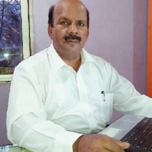 R A Singh Advocate