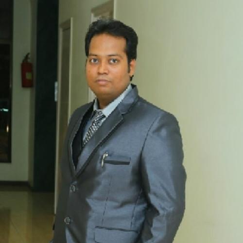 Suraj Vishwakarma