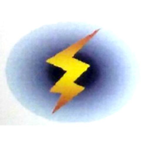 Electro Mass