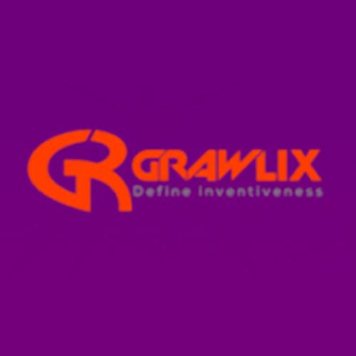 Grawlix Software Pvt. Ltd.