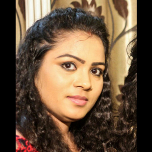 Shalu Makeovers