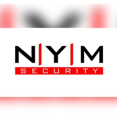 NYM Security