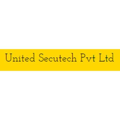 United Secutech Pvt. Ltd.