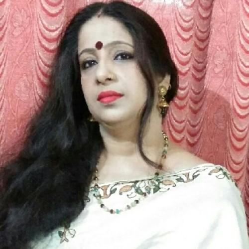 Sonali Adhikary