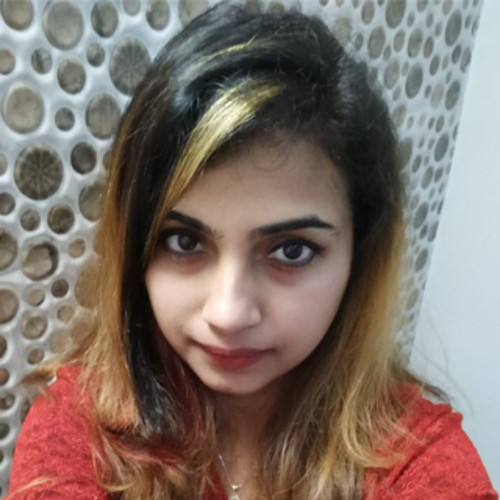 Reema Malhotra