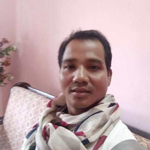 Basudev Gauro
