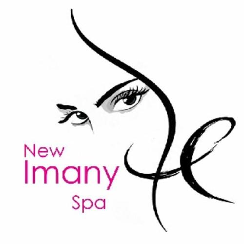 New Imany Beauty Parlour