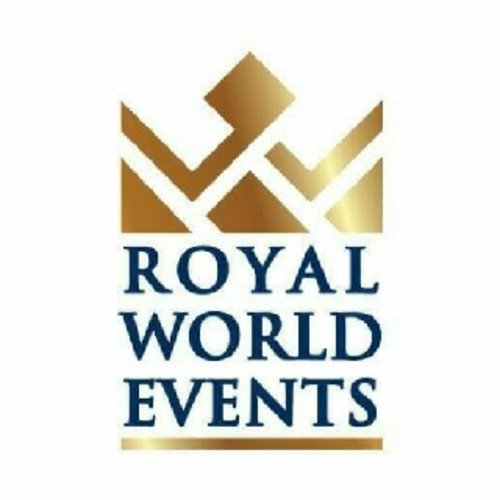 Royal World Event