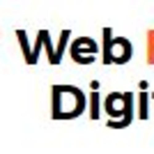Web Mart Digital