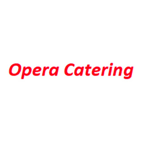 Opera Catering
