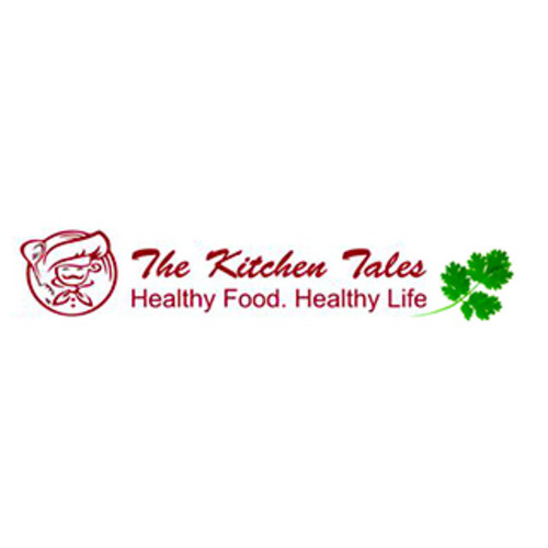 The Kitchen Tales