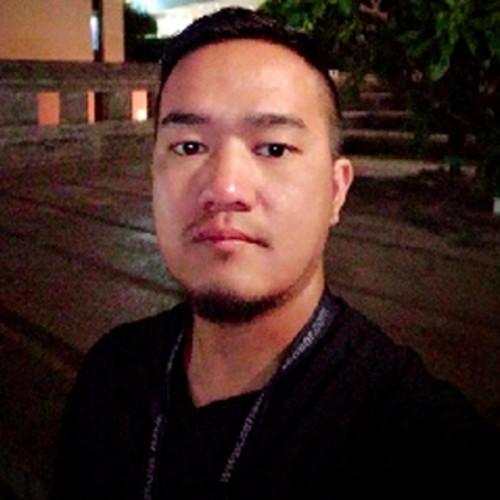 Thangmoi Singsit