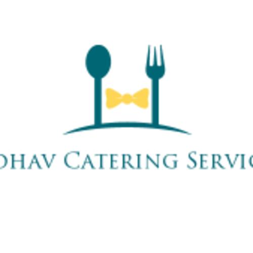 Jadhav Catering Services