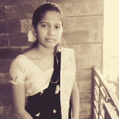 Asmita Redekar