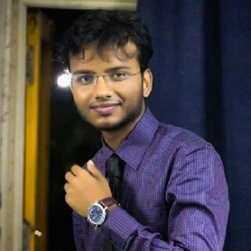 Bhooterraaja Productions