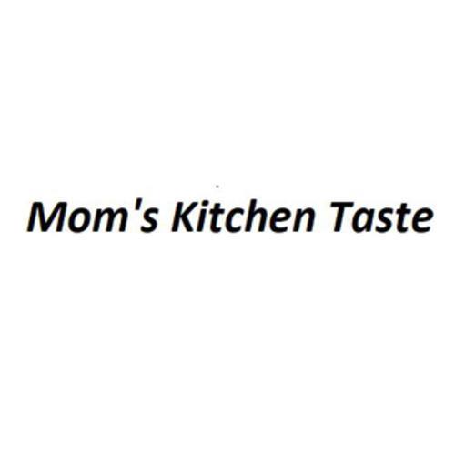 Mom's Kitchen Taste