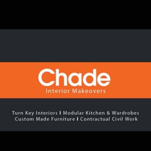 Chade Interiors