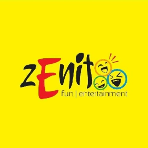 Zenit entertainment