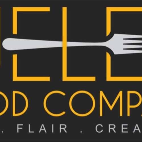Welex Food Company