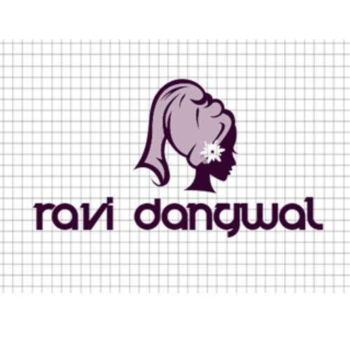 Ravi Dangwal
